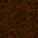 Order texture set darkest tile