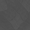 Flannel texture set dark tile