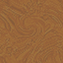 Flourish texture set medium tile