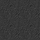 Bejeweled texture set darkest tile